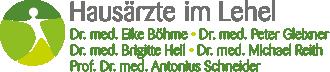 boehme_logo