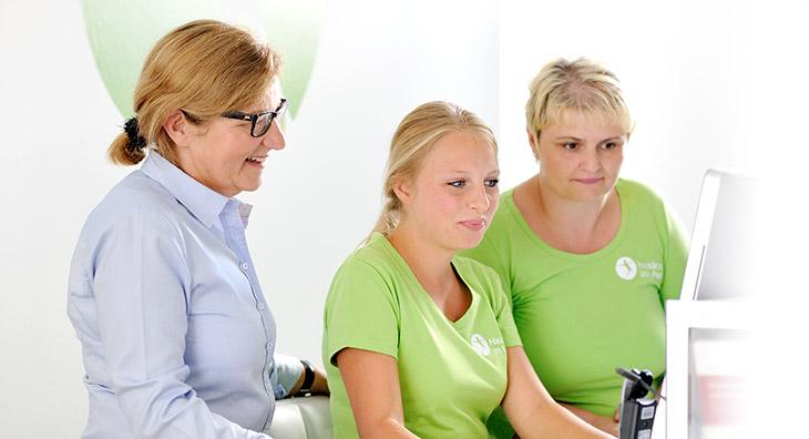 leistungen_systherapie