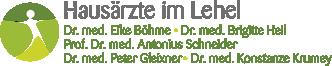 logo-lehelmed
