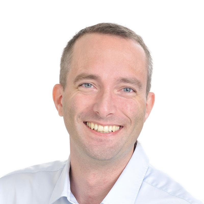 dr_beissner