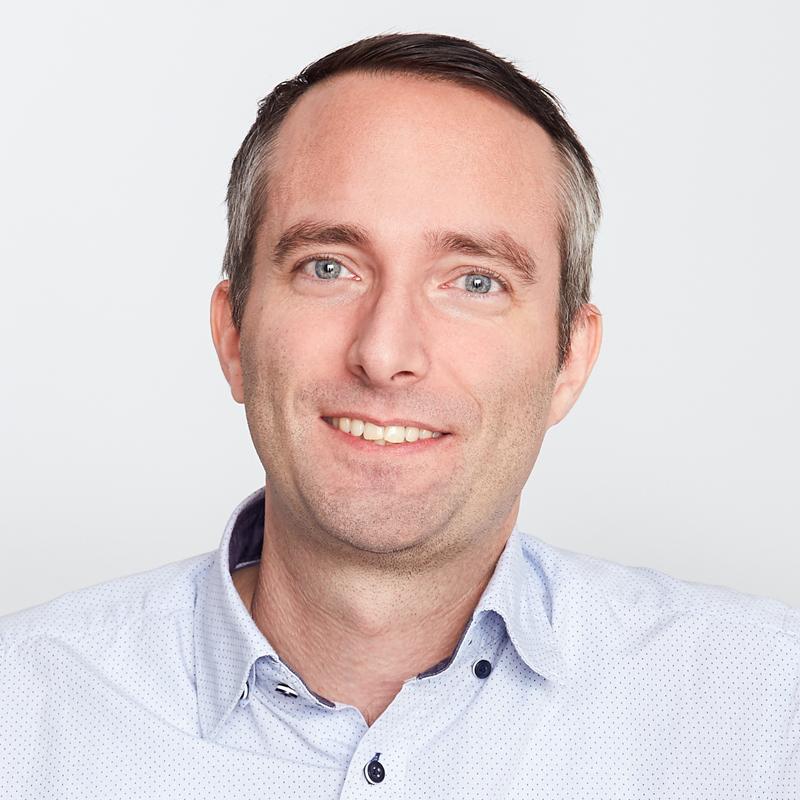 Portrait_Dr_Beissner